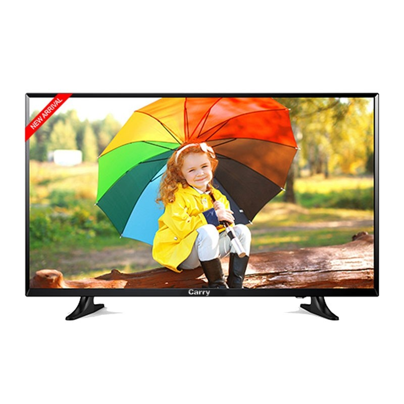 CARRY 32 A500 HD LED TV