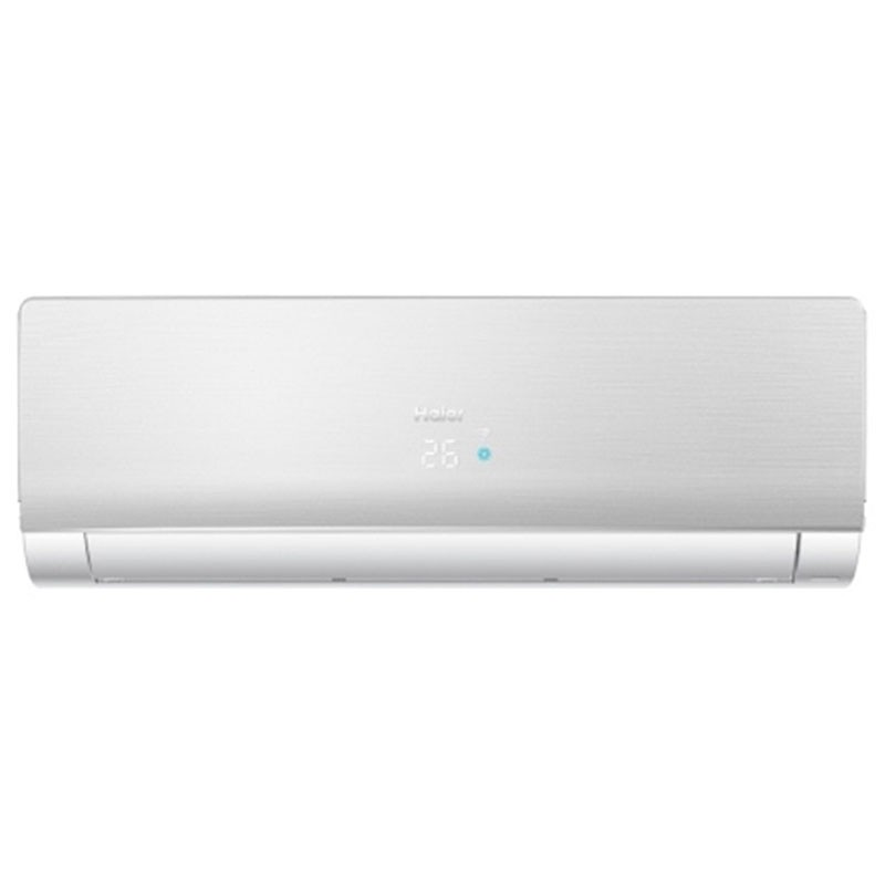 Haier HSU-12HFAE012US-DC Inverter (A-PAM Technology) 1 Ton