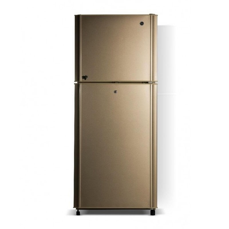 PEL Life Refrigerator PRL - 2000 Tangle Gold
