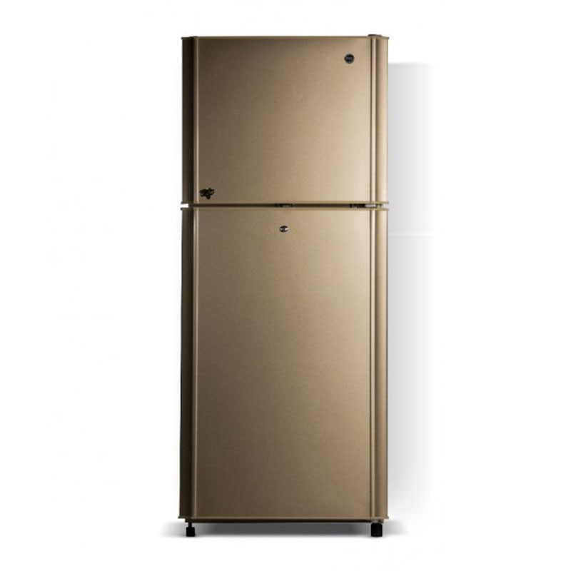 PEL Life Refrigerator PRL - 2150 Tangle Gold