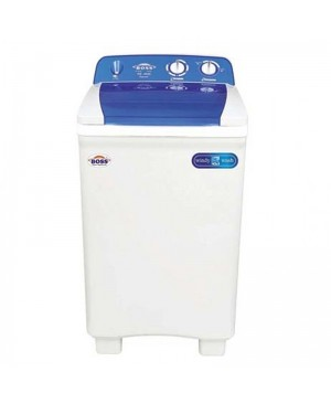 boss_double_body_washing_machine_ke-4500_15000_1