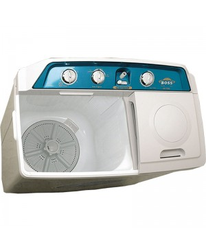 Boss KE-7500+ - Twin Tub Washing Machine
