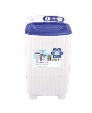 boss_single_tub_washing_machine_ke-3000-n-15-bs