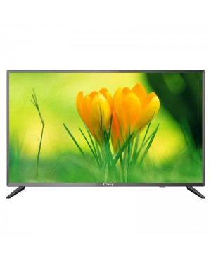 CARRY 43 A500 HD LED TV