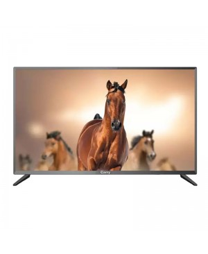 CARRY 43 B500 HD LED TV