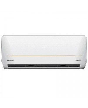 Dawlance Designer Plus Inverter 15 1 Ton (Wifi) Split AC