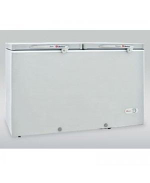 Dawlance Double Door Freezer