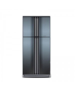 Dawlance Double French Door Refrigerator