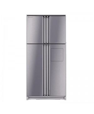 DAWLANCE DOUBLE FRENCH DOOR REFRIGERATOR DFD-900