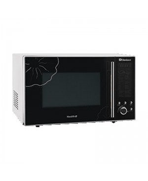 Dawlance DW-131 HP Microwave Oven