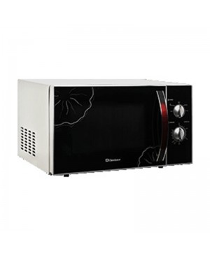 Dawlance DW-372 Classic Series Microwave Oven