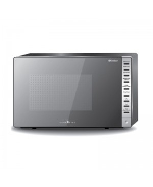 Dawlance DW-393 GSS Cooking Series Microwave Oven