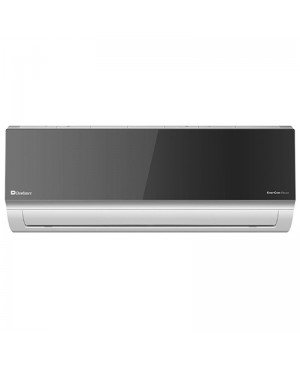 Dawlance Enercon Inverter 30 1.5 Ton Heat & Cool Split AC