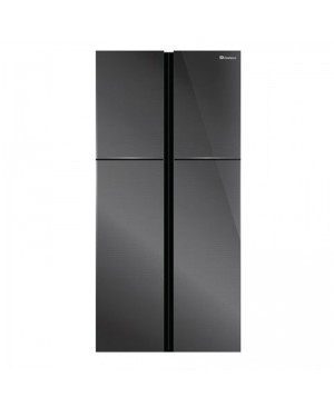 Dawlance French Door Refrigerator (DFD-900)
