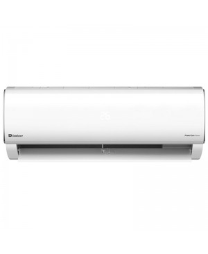 Dawlance Powercon Inverter 30 1.5 Ton Heat & Cool Split AC