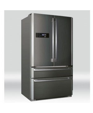 Dawlance Refrigerator French Door DFD 900