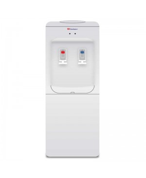 Dawlance Water Dispenser WD-1040WR - Big size tank - White