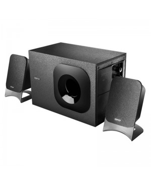 Edifier M1370 2.1 Multimedia Speakers