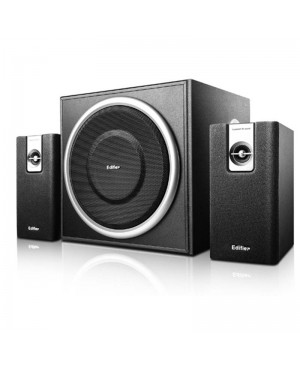 Edifier P3080M 2.1 Multimedia Audio Speaker