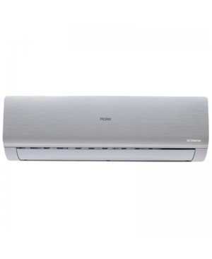 Haier HSU-18SNF012U-DC Inverter (UPS Enabled) 1
