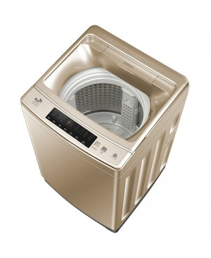 Haier HWM120-1789 Top Loading Fully Automatic