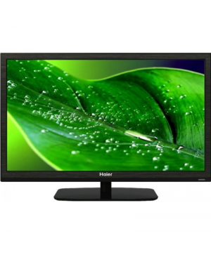 Haier tv led 22M600