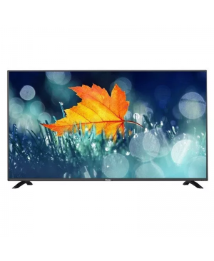 Haier tv led LE40B9200M 2