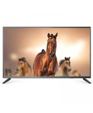 Haier tv led LE55K6000U