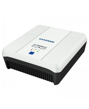 Hyundai HIS-1500 1500VA900W Solar Charging Inverter