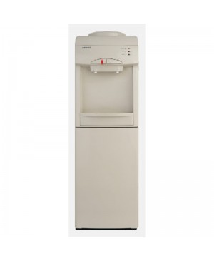 Orient OWD-529 Water Dispenser