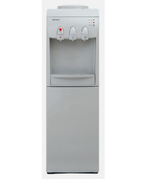 Orient OWD-531 Water Dispenser