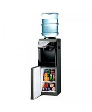 Orient OWD-541 Water Dispenser Black