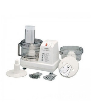 panasonic_food_processor_mk-5086__5