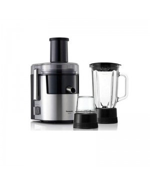 PANASONIC JUICER BLENDER 3-IN-1 (MJ-DJ31)