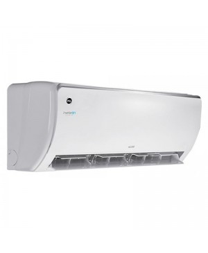 PEL Allure PINV-24K Inverter 2 Ton Heat & Cool Split AC
