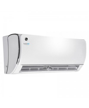 PEL Fit PINV-12K Inverter 1 Ton Heat & Cool Split AC