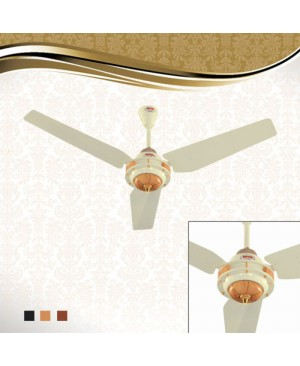 RL-040 Ceiling Fan – Royal Fans