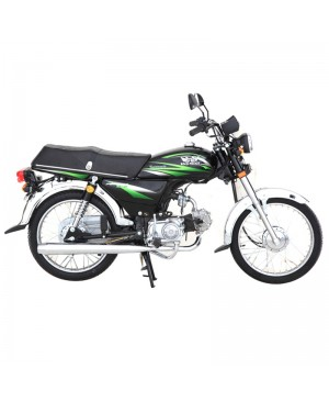Road Prince RP 70 2019