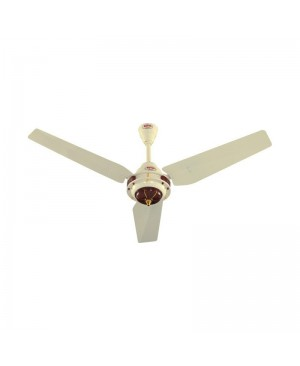 Royal Fan - Lifestyle RL040 - Ceiling Fan 56