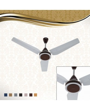 Royal Fans RL-055 Lifestyle Ceiling Fan 56 Fan