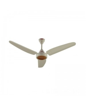 Royal Passion Ceiling Fan 56 White Pine Wood