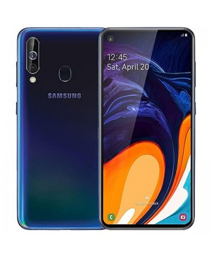 Samsung Galaxy A60 128GB 6GB