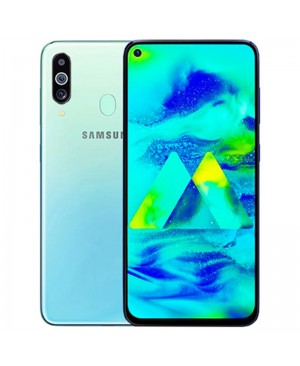 Samsung Galaxy M40 128GB 6GB