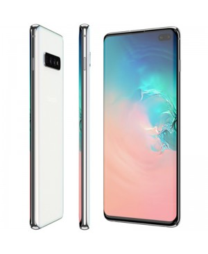 Samsung Galaxy S10+ 1TB 12GB