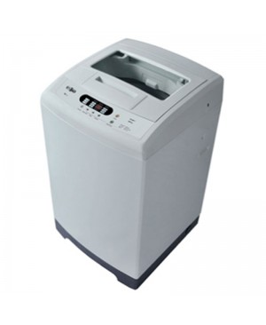 Super Asia SA-608AWW 6kg Fully Automatic Top Load (White)