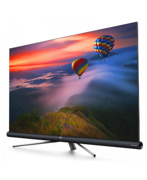 TCL pakistan tv led C-55P5US 2