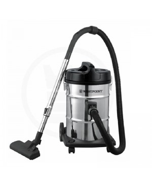 Westpoint WF-970 Deluxe Vacuum Cleaner with Blower